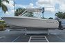 Thumbnail 4 for Used 2016 Sailfish 275 Dual Console boat for sale in West Palm Beach, FL
