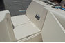 Thumbnail 20 for Used 2016 Sailfish 275 Dual Console boat for sale in West Palm Beach, FL
