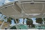 Thumbnail 38 for Used 2016 Sailfish 275 Dual Console boat for sale in West Palm Beach, FL
