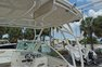 Thumbnail 37 for Used 2016 Sailfish 275 Dual Console boat for sale in West Palm Beach, FL