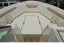 Thumbnail 62 for Used 2016 Sailfish 275 Dual Console boat for sale in West Palm Beach, FL