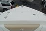 Thumbnail 70 for Used 2016 Sailfish 275 Dual Console boat for sale in West Palm Beach, FL