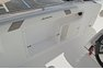 Thumbnail 26 for Used 2014 Hurricane Sundeck Sport SS 231 OB boat for sale in West Palm Beach, FL