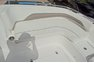 Thumbnail 48 for Used 2014 Hurricane Sundeck Sport SS 231 OB boat for sale in West Palm Beach, FL