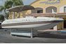 Thumbnail 1 for Used 2014 Hurricane Sundeck Sport SS 231 OB boat for sale in West Palm Beach, FL