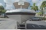 Thumbnail 2 for Used 2014 Hurricane Sundeck Sport SS 231 OB boat for sale in West Palm Beach, FL