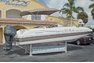 Thumbnail 7 for Used 2014 Hurricane Sundeck Sport SS 231 OB boat for sale in West Palm Beach, FL
