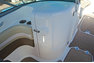 Thumbnail 28 for New 2017 Hurricane SunDeck SD 2400 OB boat for sale in West Palm Beach, FL