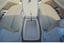 Thumbnail 42 for New 2017 Hurricane SunDeck SD 2400 OB boat for sale in West Palm Beach, FL
