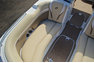 Thumbnail 45 for New 2017 Hurricane SunDeck SD 2400 OB boat for sale in West Palm Beach, FL