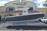 Thumbnail 0 for New 2017 Sailfish 270 CC Center Console boat for sale in West Palm Beach, FL