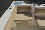 Thumbnail 12 for New 2017 Sailfish 270 CC Center Console boat for sale in West Palm Beach, FL