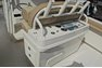 Thumbnail 18 for New 2017 Sailfish 270 CC Center Console boat for sale in West Palm Beach, FL