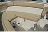 Thumbnail 56 for New 2017 Sailfish 270 CC Center Console boat for sale in West Palm Beach, FL