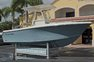 Thumbnail 1 for New 2017 Sailfish 220 CC Center Console boat for sale in West Palm Beach, FL
