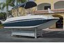 Thumbnail 1 for New 2017 Hurricane CC19 Center Console boat for sale in Fort Lauderdale, FL