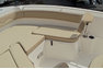 Thumbnail 42 for New 2017 Sailfish 220 CC Center Console boat for sale in Fort Lauderdale, FL