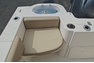 Thumbnail 12 for New 2017 Sailfish 220 CC Center Console boat for sale in Fort Lauderdale, FL