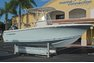 Thumbnail 1 for New 2017 Sailfish 220 CC Center Console boat for sale in Fort Lauderdale, FL