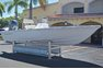 Thumbnail 1 for New 2017 Sportsman 20 Island Bay boat for sale in West Palm Beach, FL