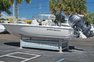 Thumbnail 5 for New 2017 Sportsman 20 Island Bay boat for sale in West Palm Beach, FL