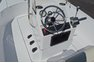 Thumbnail 17 for New 2017 Sportsman 20 Island Bay boat for sale in West Palm Beach, FL