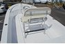 Thumbnail 10 for New 2017 Sportsman 20 Island Bay boat for sale in West Palm Beach, FL