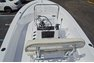 Thumbnail 18 for New 2017 Sportsman 20 Island Bay boat for sale in West Palm Beach, FL