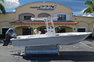 Thumbnail 0 for New 2017 Sportsman Masters 247 Bay Boat boat for sale in West Palm Beach, FL