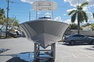 Thumbnail 2 for New 2017 Sportsman Masters 247 Bay Boat boat for sale in West Palm Beach, FL