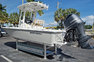 Thumbnail 7 for New 2017 Sportsman Masters 247 Bay Boat boat for sale in West Palm Beach, FL