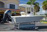Thumbnail 9 for New 2017 Sportsman Masters 247 Bay Boat boat for sale in West Palm Beach, FL