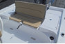 Thumbnail 17 for New 2017 Sportsman Masters 247 Bay Boat boat for sale in West Palm Beach, FL