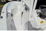 Thumbnail 39 for New 2017 Sportsman Masters 247 Bay Boat boat for sale in West Palm Beach, FL