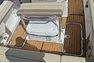 Thumbnail 10 for New 2017 Hurricane CC21 Center Console boat for sale in Vero Beach, FL