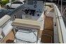 Thumbnail 8 for New 2017 Hurricane CC21 Center Console boat for sale in Vero Beach, FL