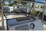 Thumbnail 30 for New 2017 Hurricane CC21 Center Console boat for sale in Vero Beach, FL