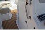 Thumbnail 36 for New 2017 Hurricane CC21 Center Console boat for sale in Vero Beach, FL