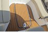 Thumbnail 46 for New 2017 Hurricane CC21 Center Console boat for sale in Vero Beach, FL
