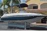 Thumbnail 1 for New 2017 Hurricane CC21 Center Console boat for sale in Vero Beach, FL