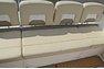Thumbnail 18 for New 2017 Hurricane CC21 Center Console boat for sale in Vero Beach, FL