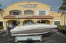 Thumbnail 0 for New 2017 Hurricane SunDeck SD 187 OB boat for sale in West Palm Beach, FL