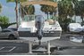 Thumbnail 6 for New 2017 Hurricane SunDeck SD 187 OB boat for sale in West Palm Beach, FL