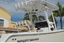Thumbnail 8 for New 2017 Sportsman Open 252 Center Console boat for sale in Vero Beach, FL