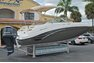 Thumbnail 8 for New 2017 Hurricane SunDeck SD 2486 OB boat for sale in West Palm Beach, FL
