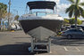 Thumbnail 2 for New 2017 Hurricane SunDeck SD 2200 OB boat for sale in Fort Lauderdale, FL