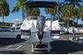 Thumbnail 7 for New 2017 Hurricane SunDeck SD 2200 OB boat for sale in Fort Lauderdale, FL