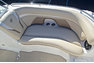Thumbnail 46 for New 2017 Hurricane SunDeck SD 2200 OB boat for sale in Fort Lauderdale, FL