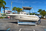 Thumbnail 5 for Used 2003 Aquasport 190 Osprey CC boat for sale in West Palm Beach, FL