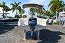 Thumbnail 7 for Used 2003 Aquasport 190 Osprey CC boat for sale in West Palm Beach, FL